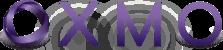 Oxmo recrutement logo